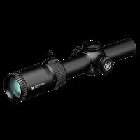 Vortex Richtkijker Strike Eagle 1-6x24 SFP, AR-BDC3 (MOA)