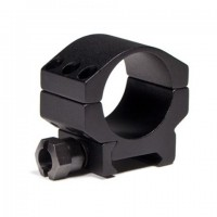 Vortex Tactical 30 mm Ring Laag