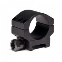 Vortex Tactical 30 mm Ring Laag Tweedekans