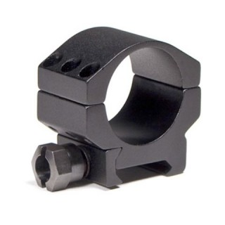 Vortex Tactical 30 mm Ring Extra Hoog