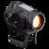 Vortex Red Dot SPARC Solar 2 MOA